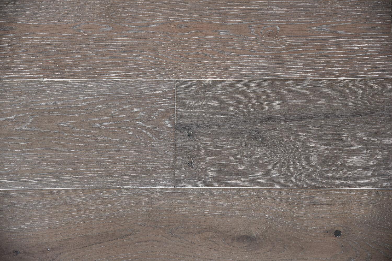 Bilbao  - European Oak  Modern Spain Collection