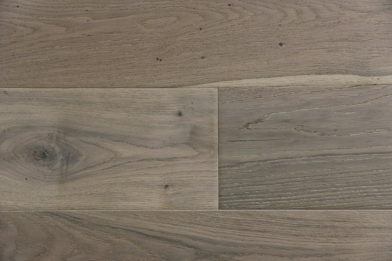 Murcia  - European Oak  Modern Spain Collection