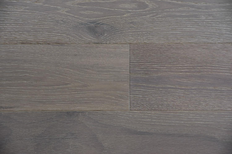 Sevilla  - European Oak  Modern Spain Collection