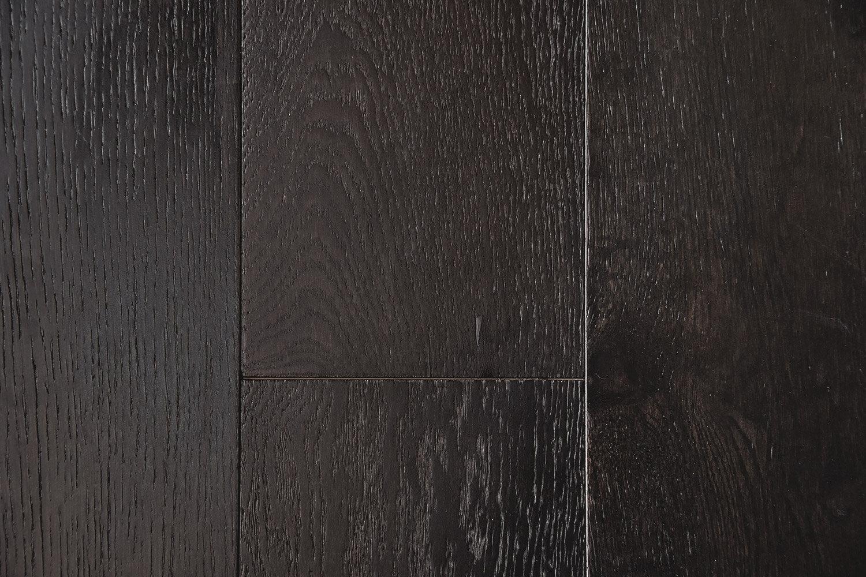 Majorca  - European Oak  Modern Spain Collection