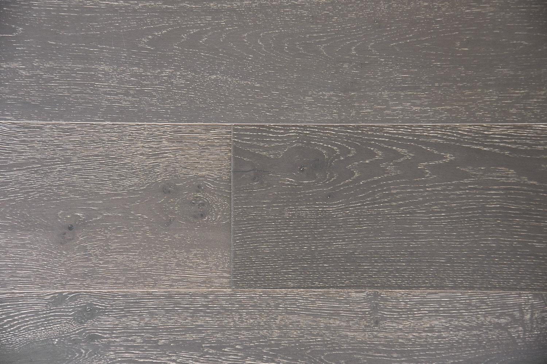 Vigo  - European Oak  Modern Spain Collection