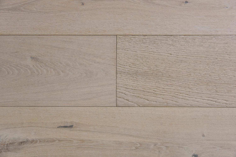 Madrid  - European Oak  Modern Spain Collection