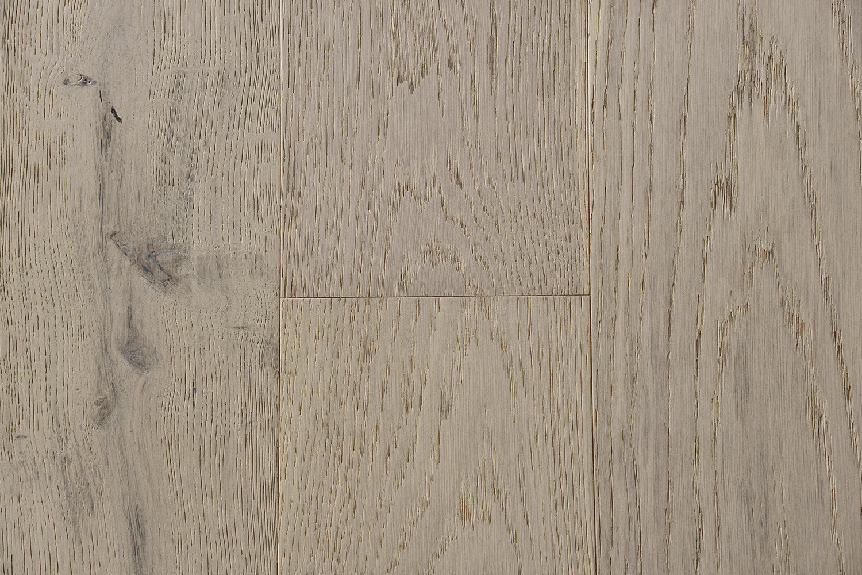 Florence  - European Oak  Modern Spain Collection