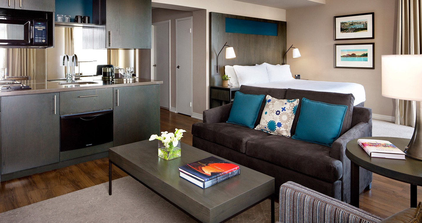 One King West Picture of Suite.jpg