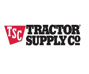 tractorsupply.jpg