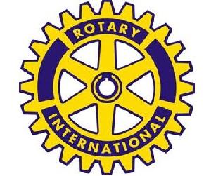 rotary (1).jpg
