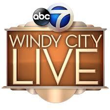 windy city live.jpeg