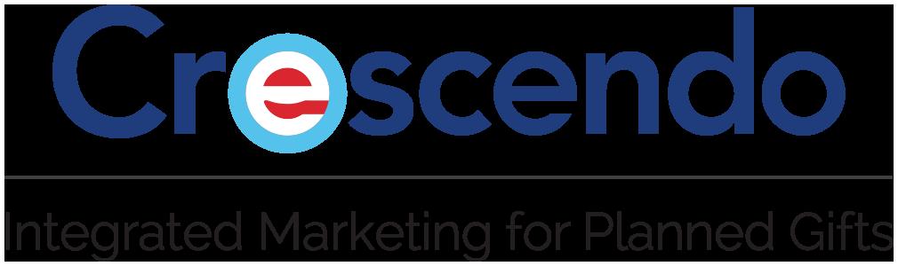Crescendo Logo.png