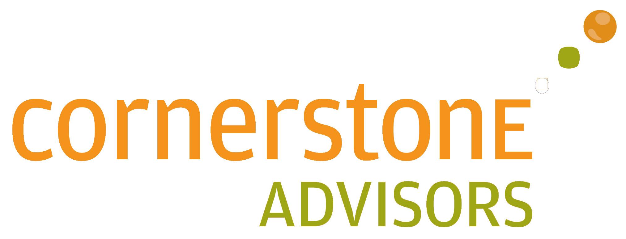 Cornerstone Logo-Advisors.jpg