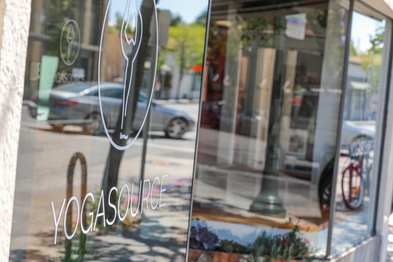 Yogasource+Palo+Alto.jpg