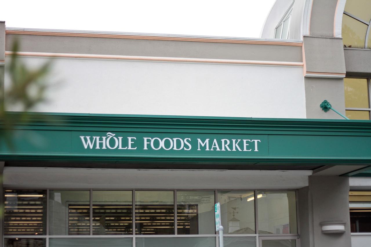Whole+Foods+Palo+Alto.jpg