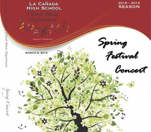 Spring+Program+Cover.jpg