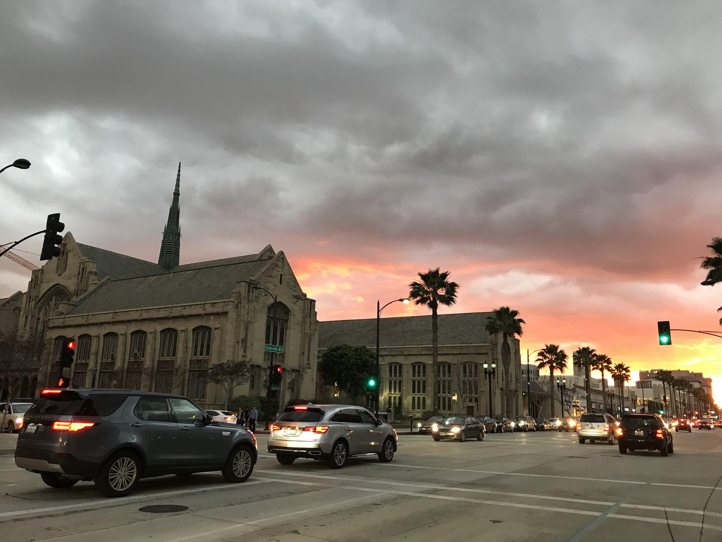 FUMC sunset.jpg