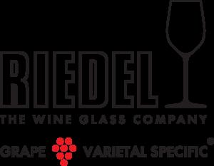 Riedel - The Wine Glass company logo