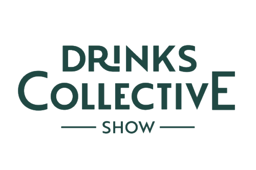 Drinks Collective Show logo