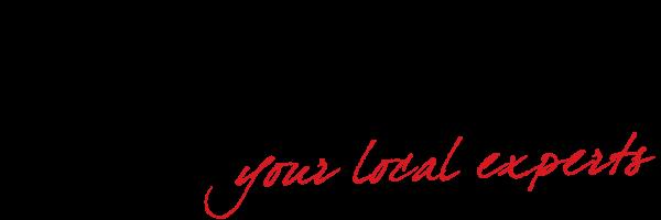 Rushcutters Wine Storage logo