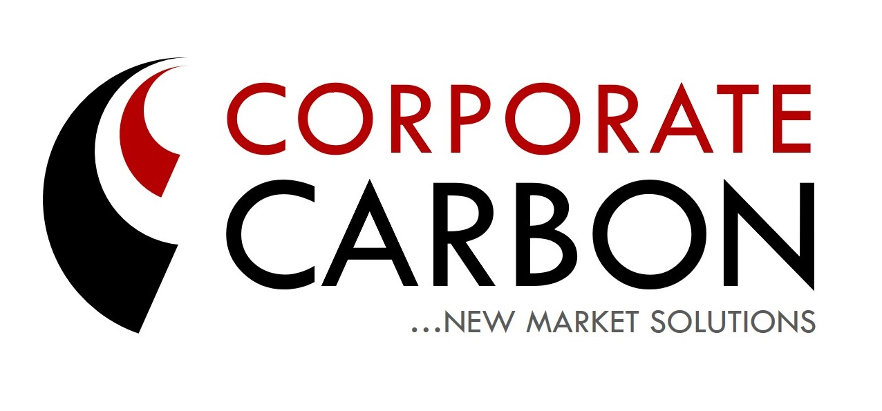 Corporate Carbon