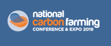 National+Carbon+Farming+Conference.png