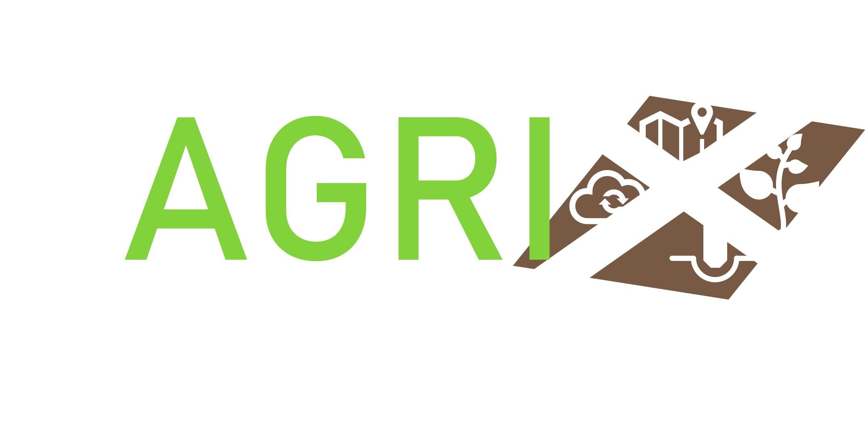 Agri X
