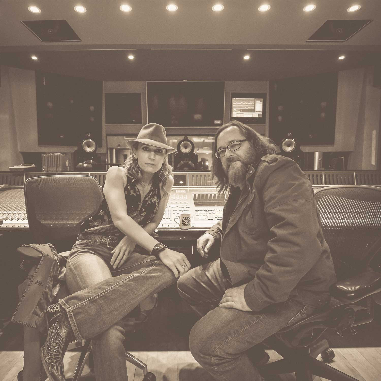 Season-Ammons---London---Abbey-Road-Studios-1.jpg