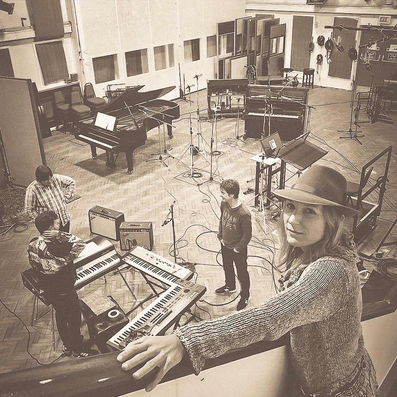 Season-Ammons---London---Abbey-Road-Studios-4.jpg