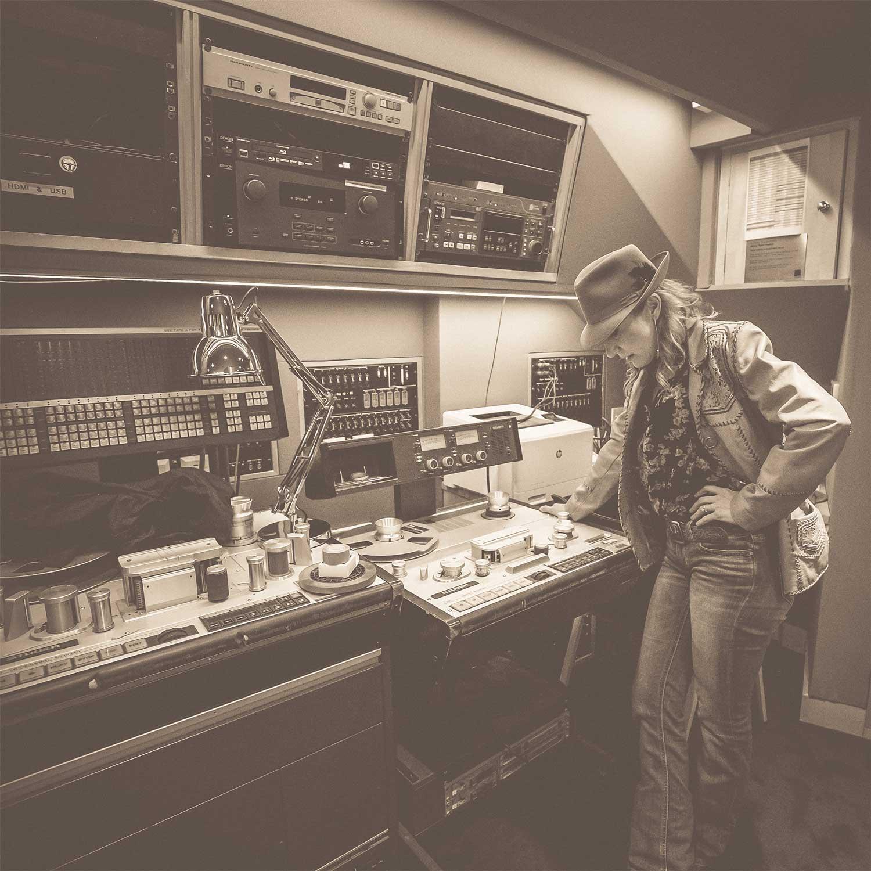 Season-Ammons---London---Abbey-Road-Studios-2.jpg