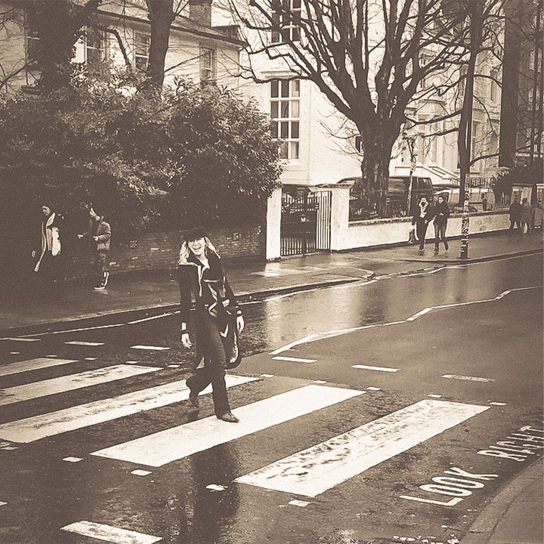 Season-Ammons---London---Abbey-Road-Studios-3.jpg