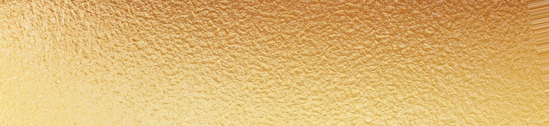 Season Ammons - Logo 2019 GOLD.png