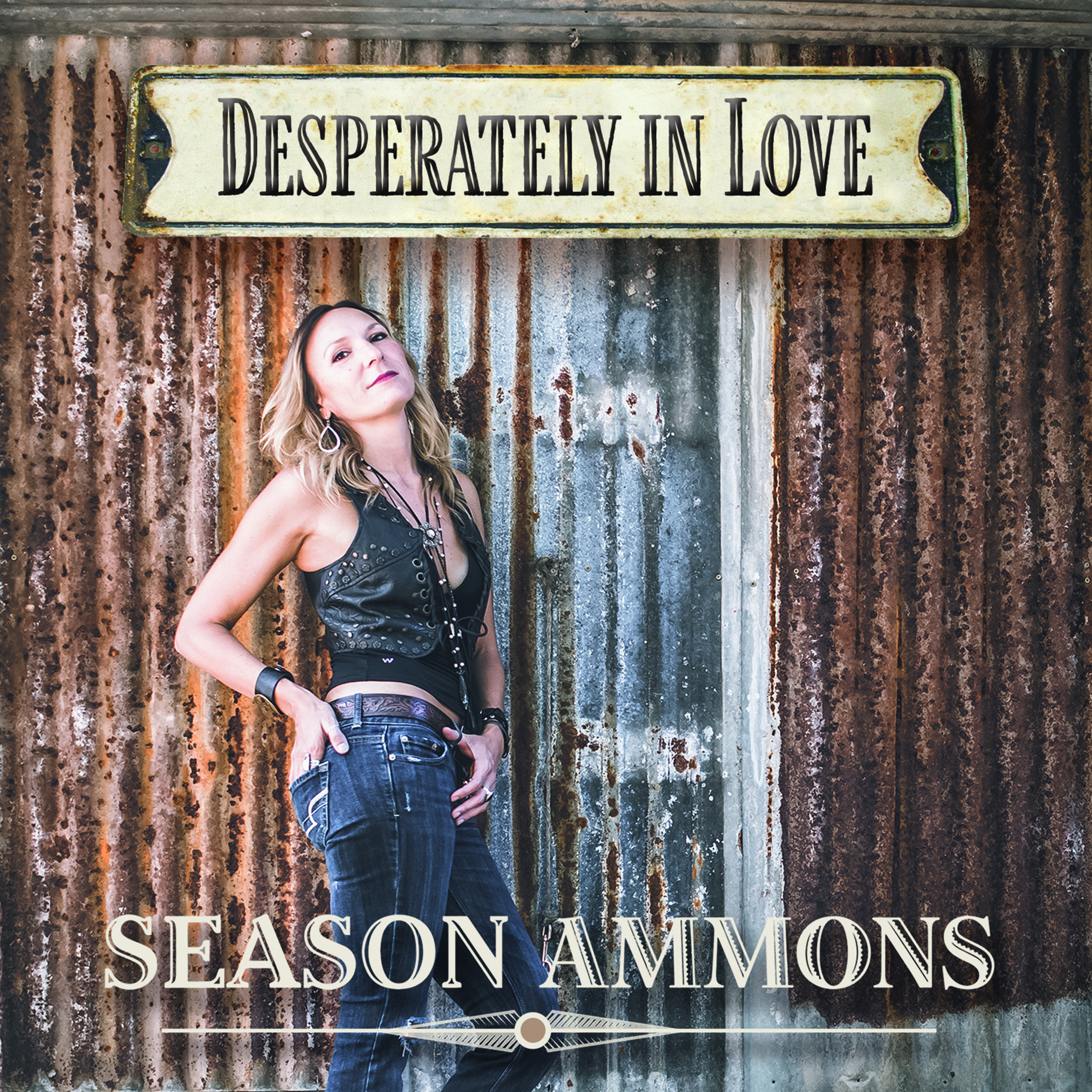 SEASON AMMONS - DESPERATELY IN LOVE - DIGITAL SQUARE SINGLE COVER.jpg