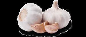 garlic.png