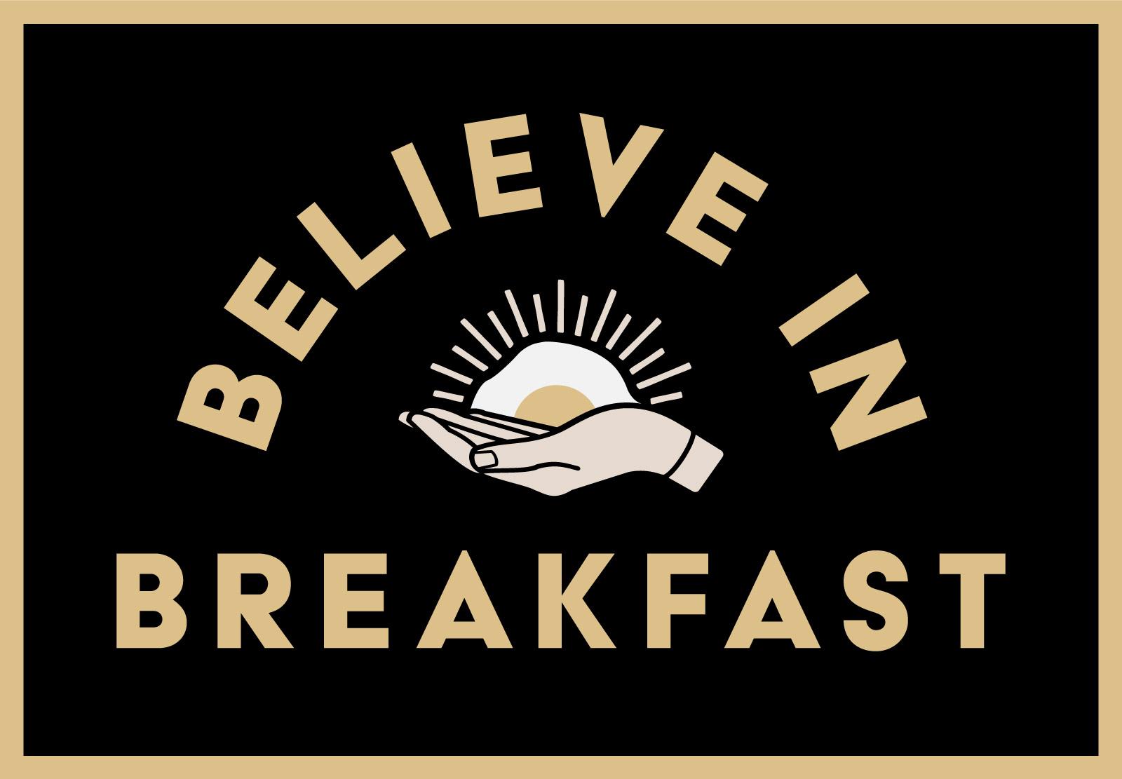 believeinbreakfastbanner.jpg