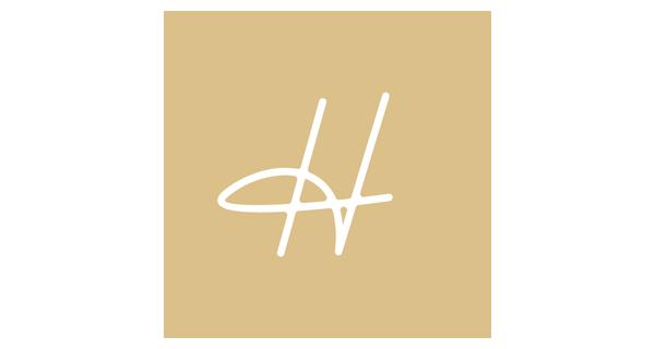 HopeHLogo-sm.png
