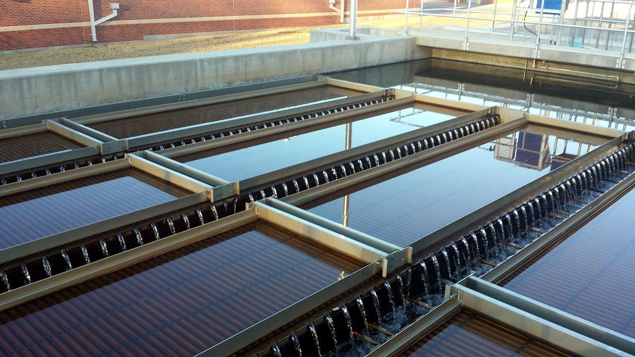Municipal_Water_Plant_05.jpg