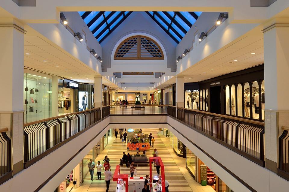National Retail Development.jpg