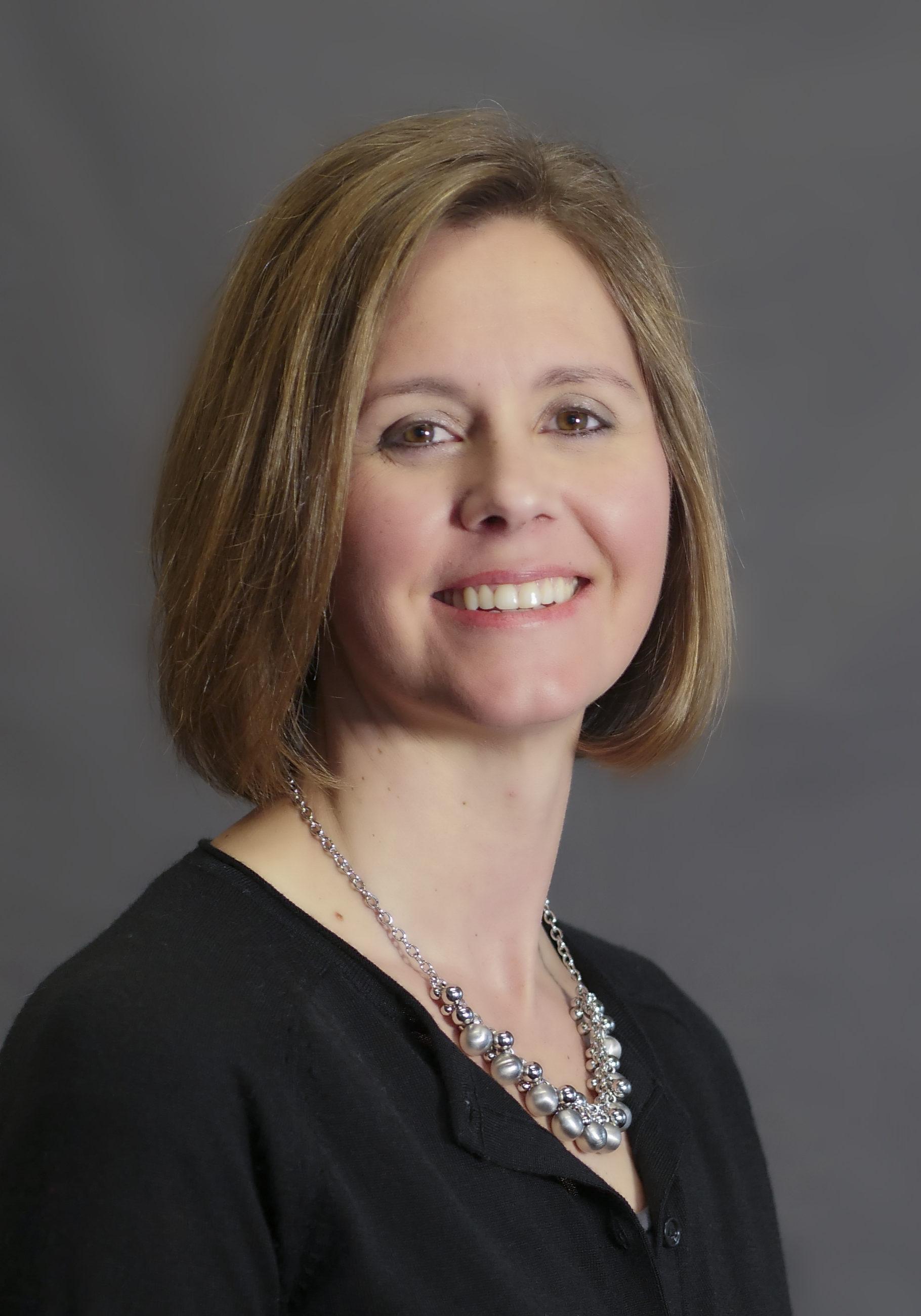 Jodi Lynch, President
