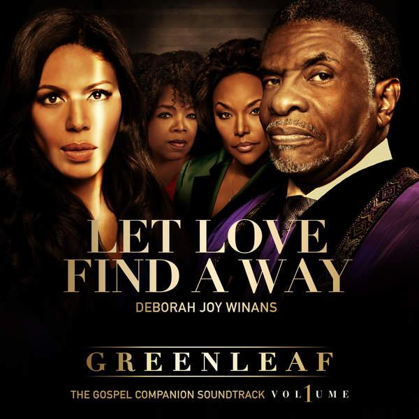 Let-Love-Find-a-Way-Single.jpg