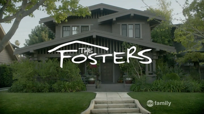 The_Fosters_intertitle.png