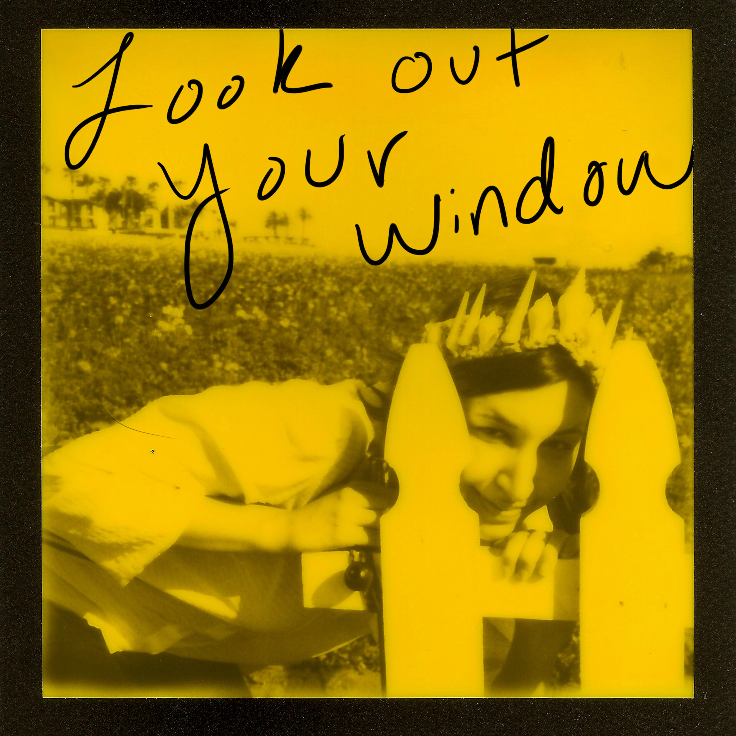 Look Out Your Window 3053 WTfinal 3000x3000.jpg