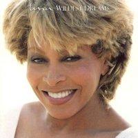 Tina_Turner_-_Wildest_Dreams.jpg