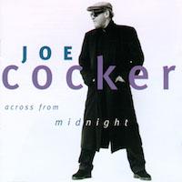 Joe+Cocker.jpg