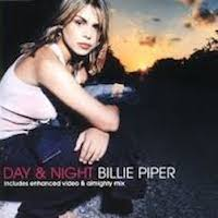 Billie+Piper.jpeg