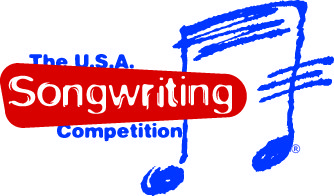 usa-songwriting-competition.jpg