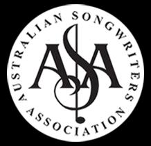 australian-songwriting-association-logo.png