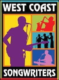 west-coast-songwriters-logo.jpg