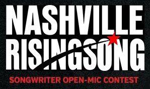 nashville-rising-song-logo.jpg