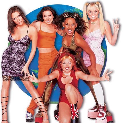 spice-girls.png