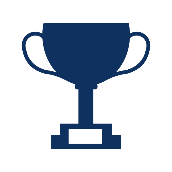 Pacesetter - Recognized nationally for acquiring over 20,000 customers/month for clients.