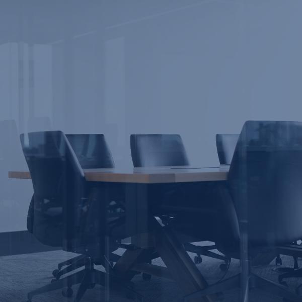 Client Management - - Client Relations- Key Performance Indicators (KPI)- Territory Management- Expansion Strategies