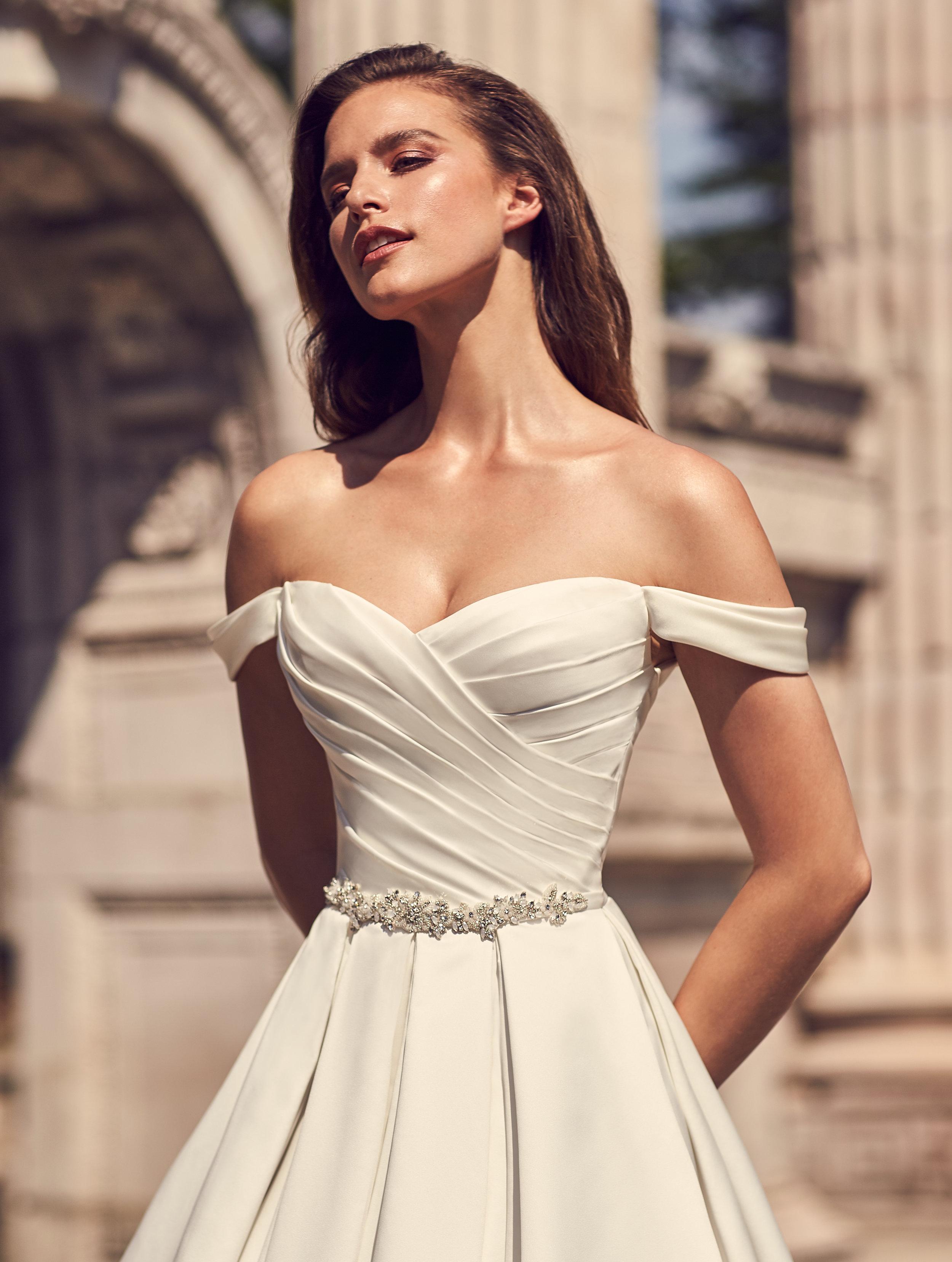 mikaella satin ballgown close 2019.jpg
