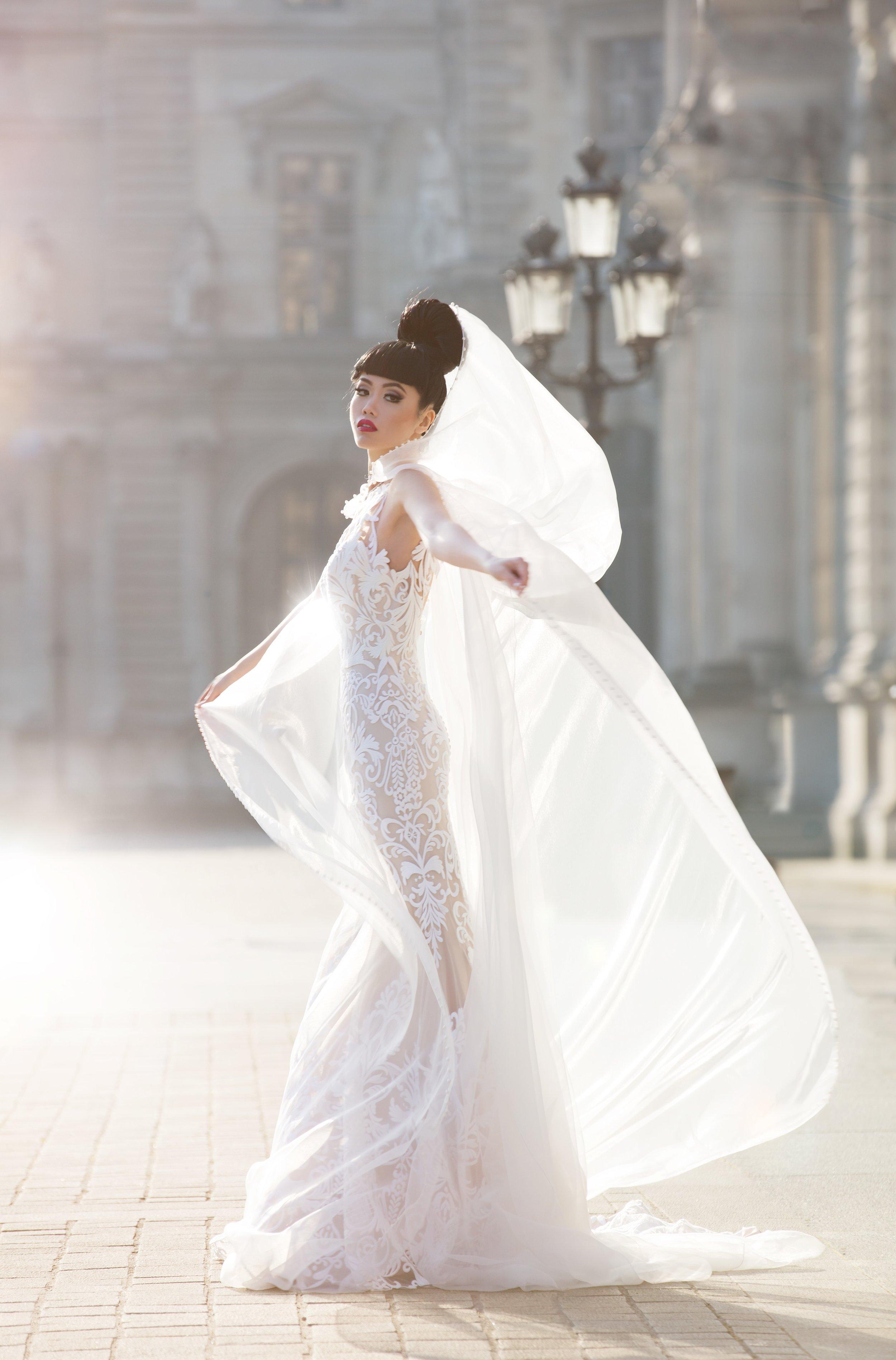 Jessica Minh Anh in Yumi Katsura Faith gown high rez .jpg